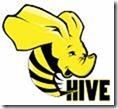 hive_logo_medium