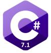 cs71_features