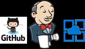 Juanlu, ElGuerre – Tecnología Microsoft en general: C#,  NET
